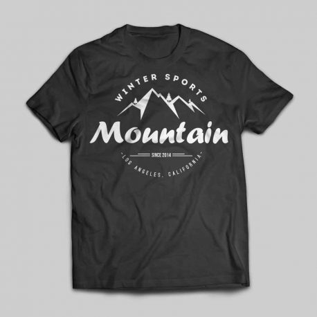 front_tshirt_mountain_01